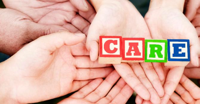 Taking care | Beacuse you deserve a Wonderful journey!